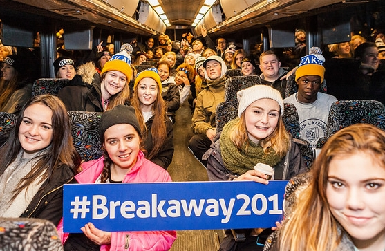 breakaway-tours-student-bus-trip-vacation-bus