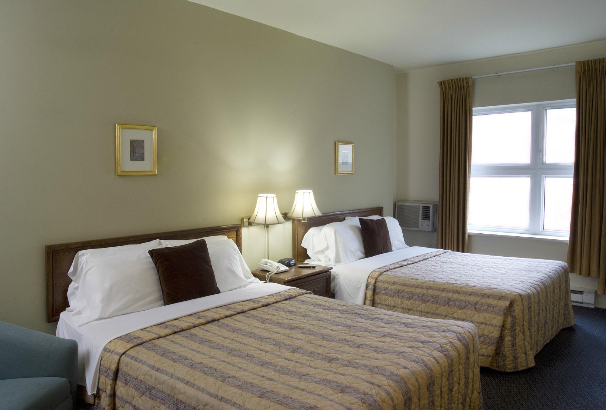 hotel-du-nord-8.jpg