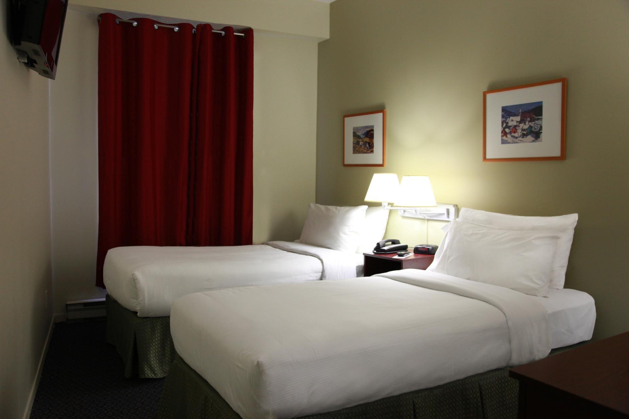 hotel-du-nord-6.jpg