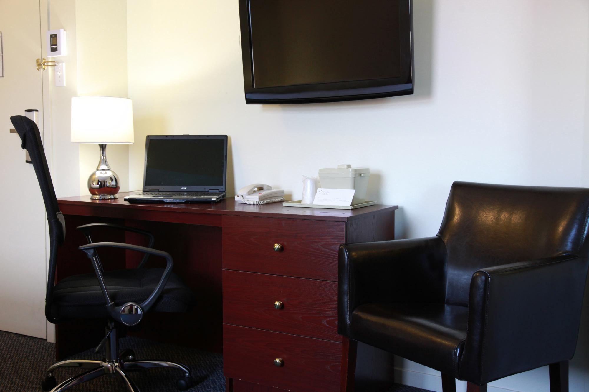 hotel-du-nord-2.jpg