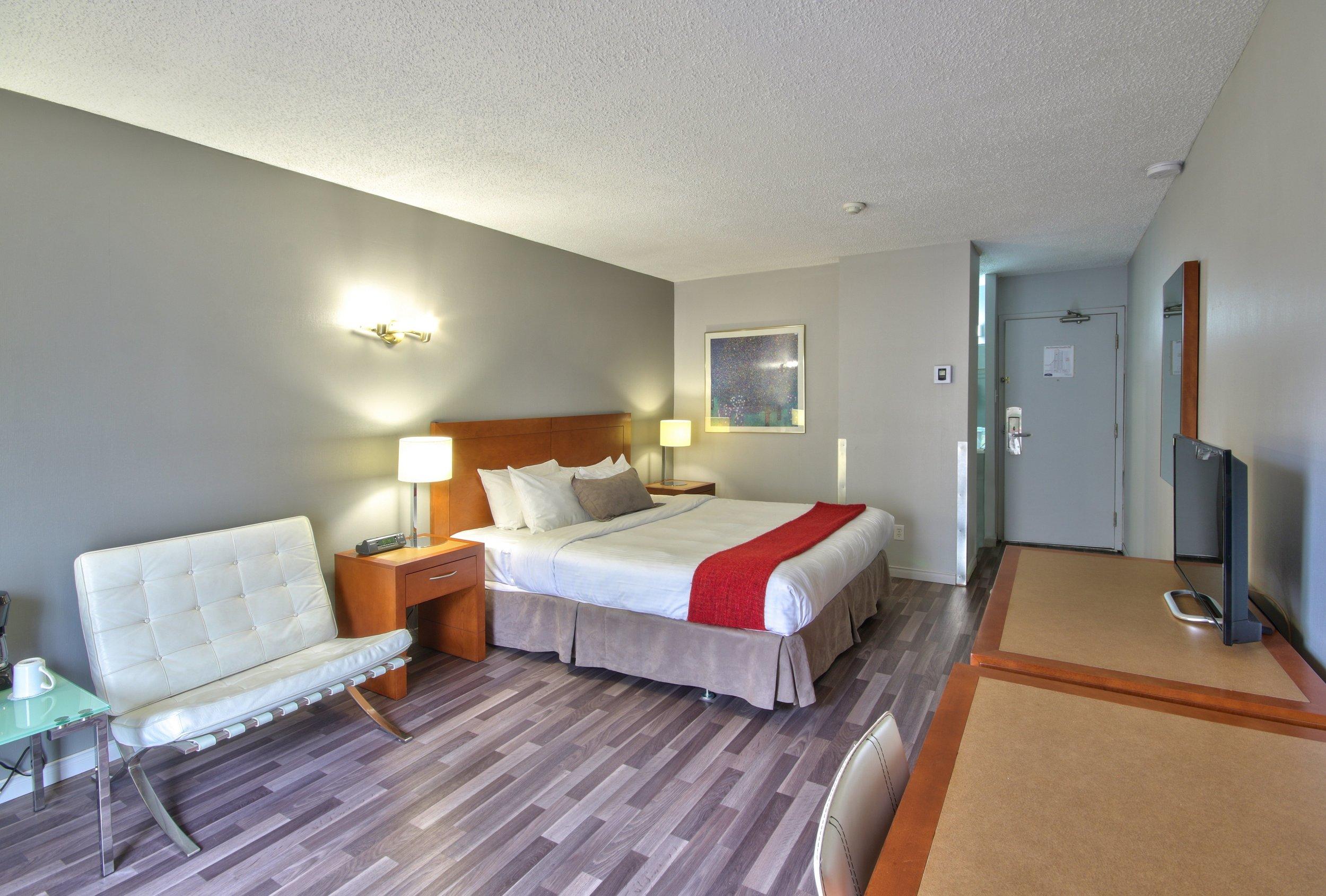 urban-king-size-bed.jpg