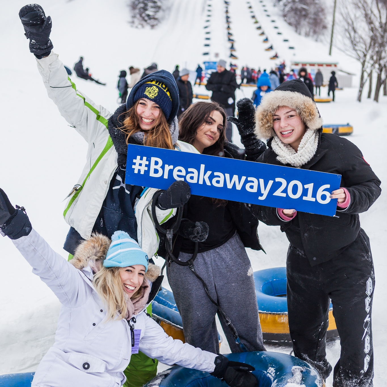 breakaway-tours-inclusive-excursions.jpg