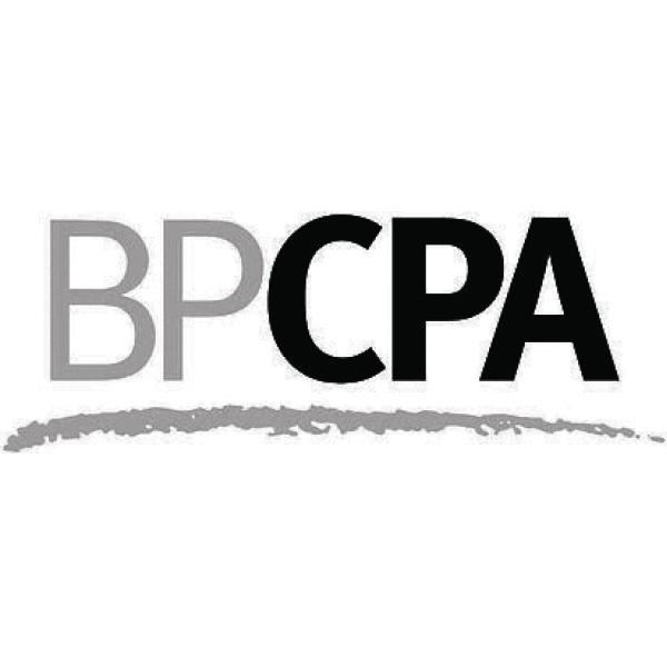 Breakaway Tours - Accreditations & Partners - BPCPA