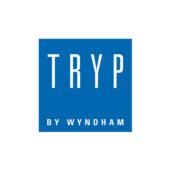 Breakaway Tours - Accreditations & Partners - TRYP