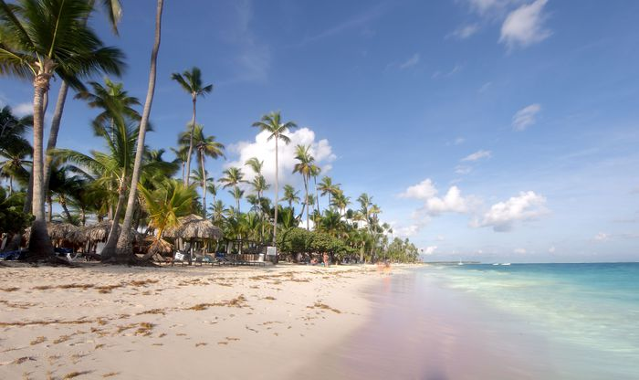 breakaway-beach-punta-cana.jpg