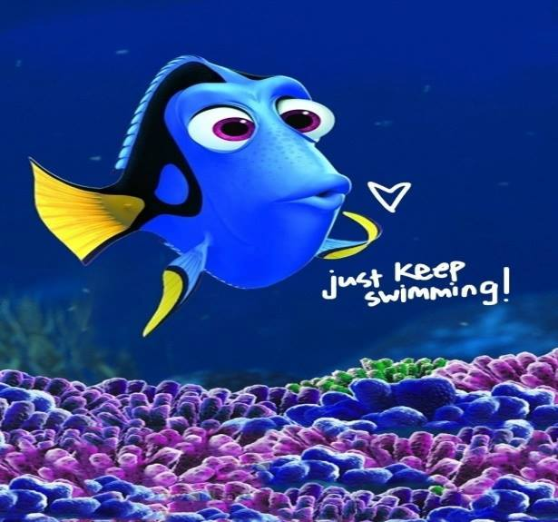Photo property of Disney/Pixar