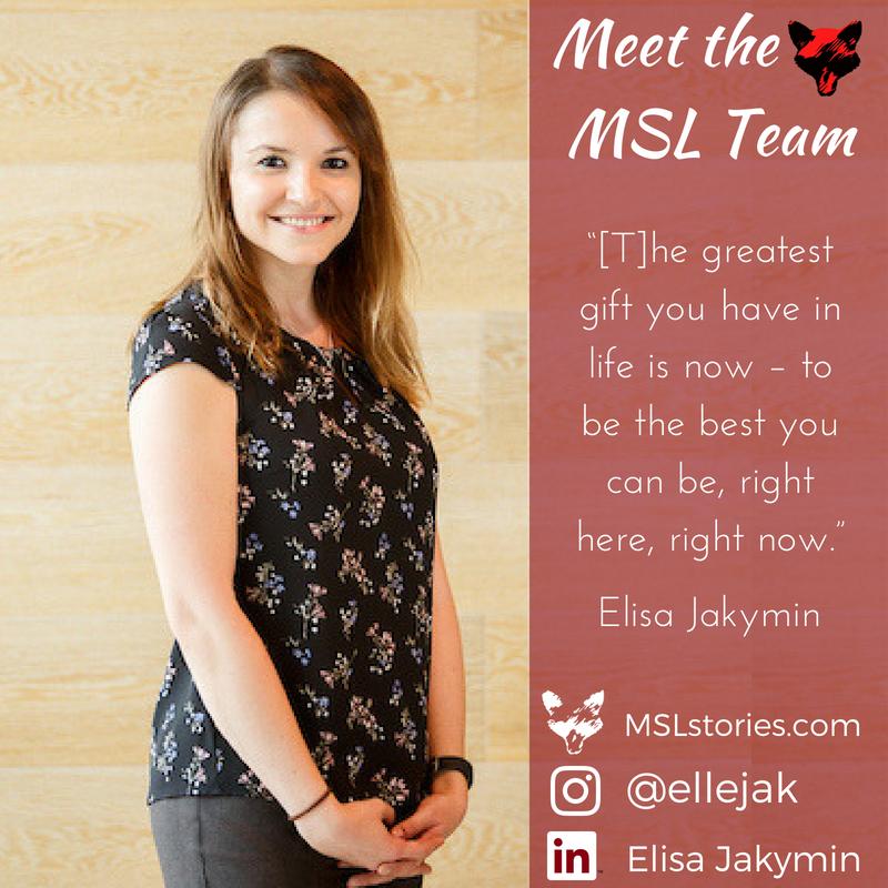 Elisa MSL Profile.jpg