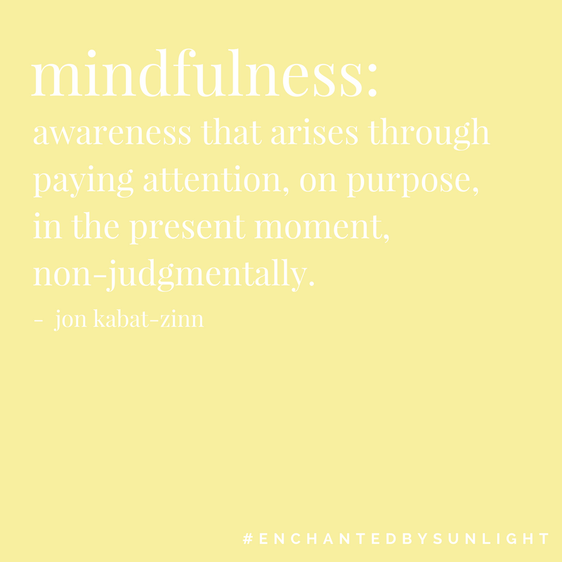 Health is...mindfulness-2.png