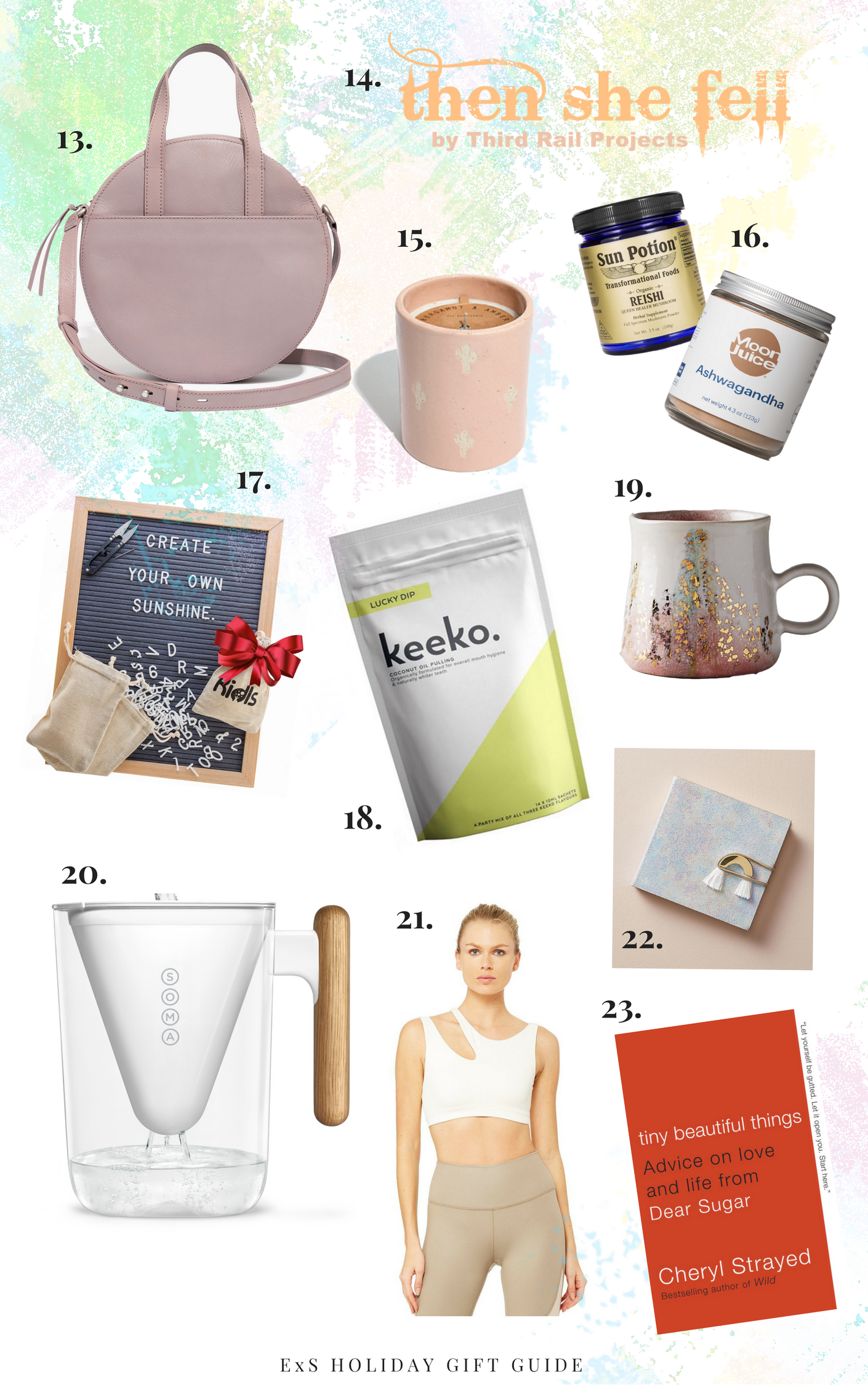 HOLIDAY GIFT GUIDE-2.png