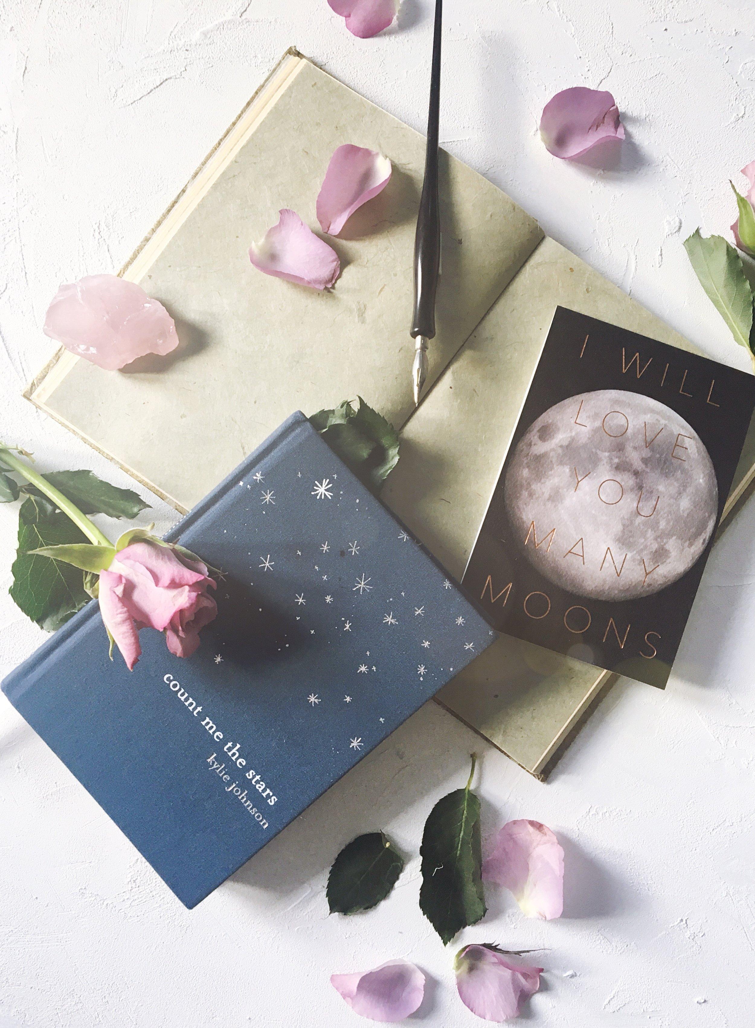 enchanted-by-sunlight-cacao-elixir-romantic-flatlay.JPG