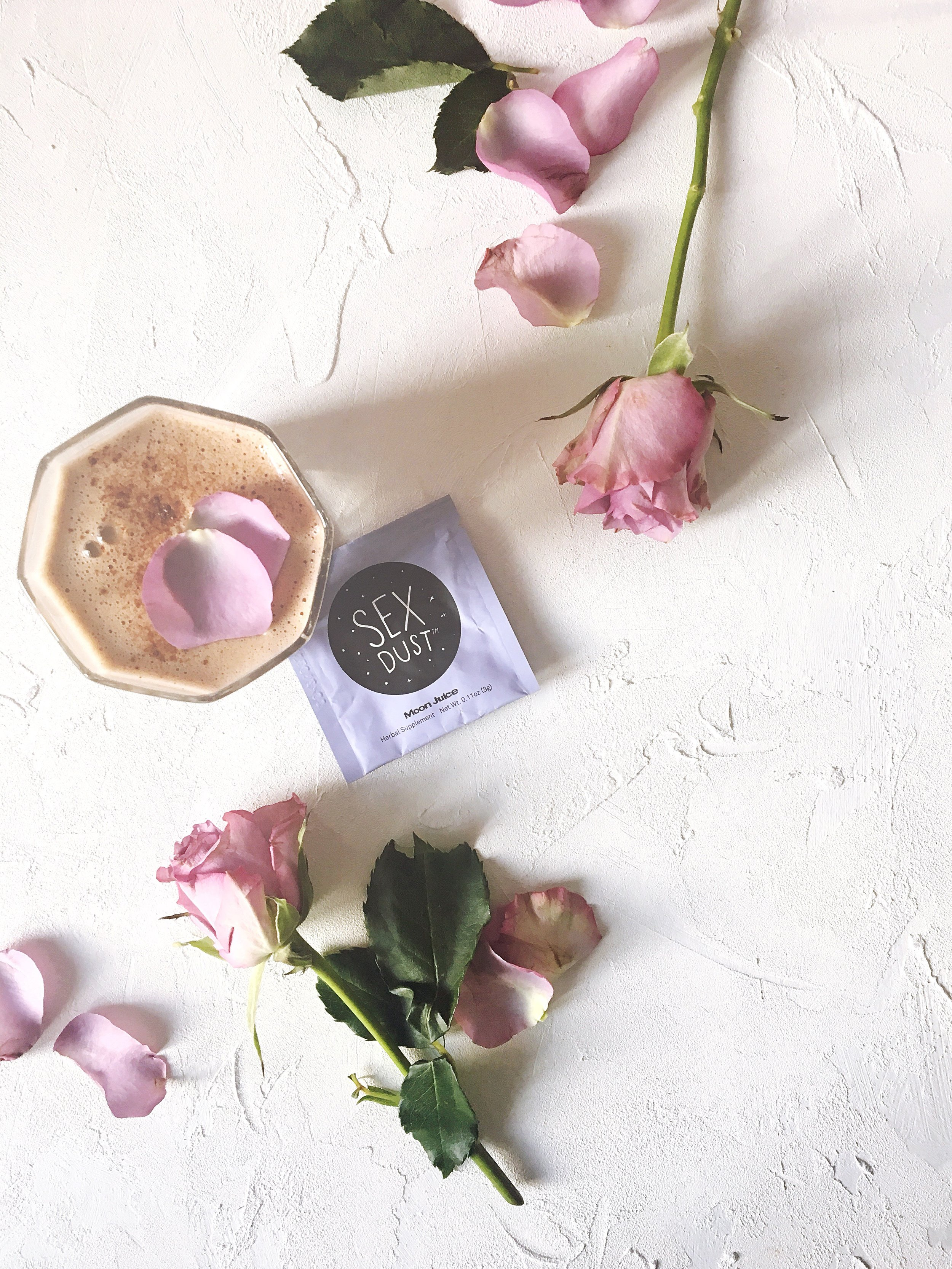 enchanted-by-sunlight-cacao-elixir-rose-moonjuice.jpg