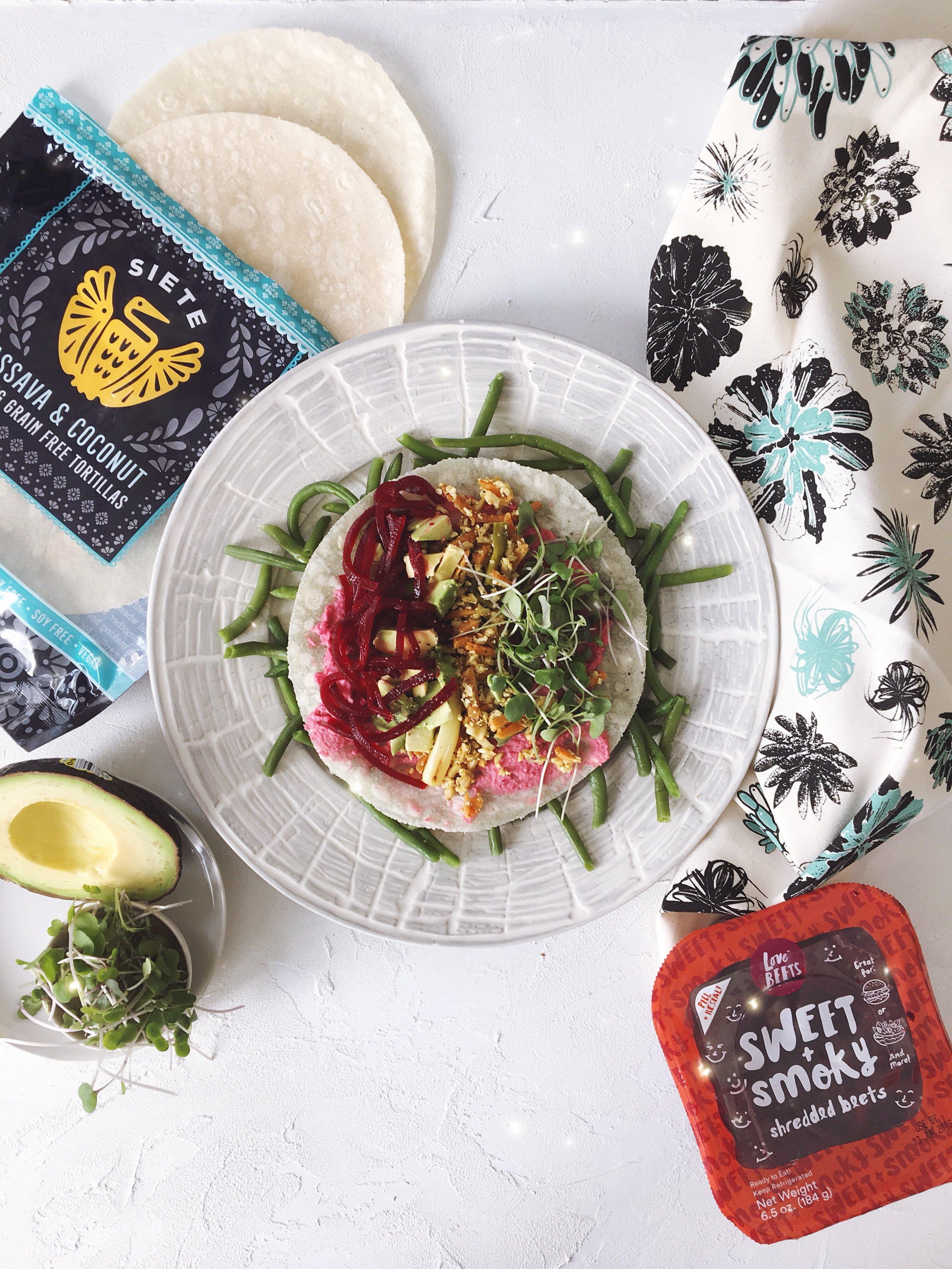 enchanted-by-sunlight-cauliflower-tacos-3.jpg