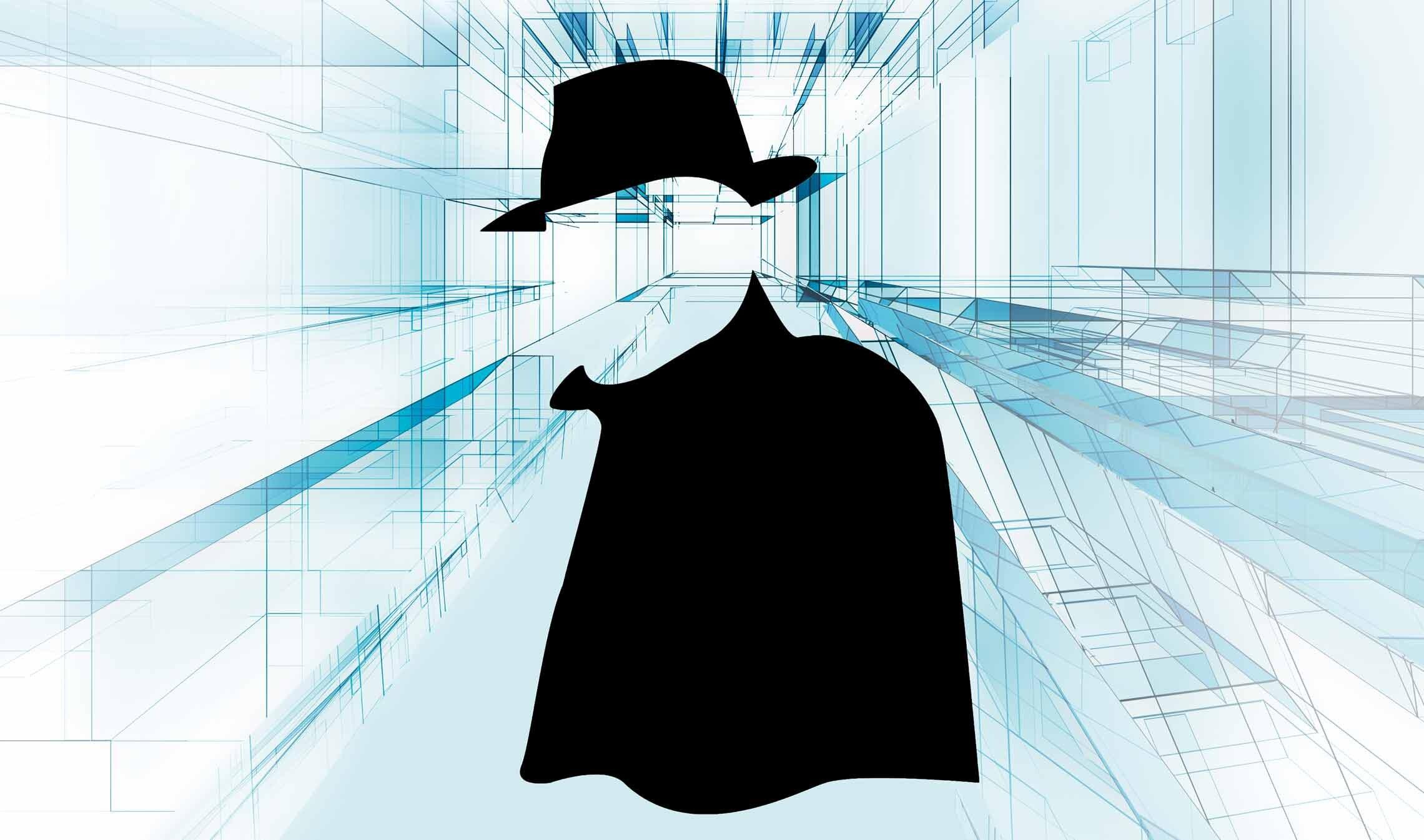 Invisibility_2.jpeg
