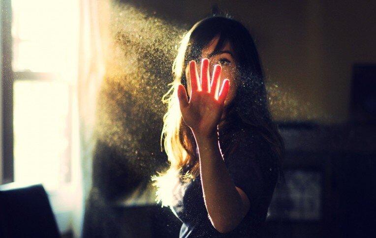 Hiddenness light.jpeg