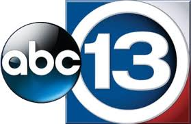 Channel 13.jpg