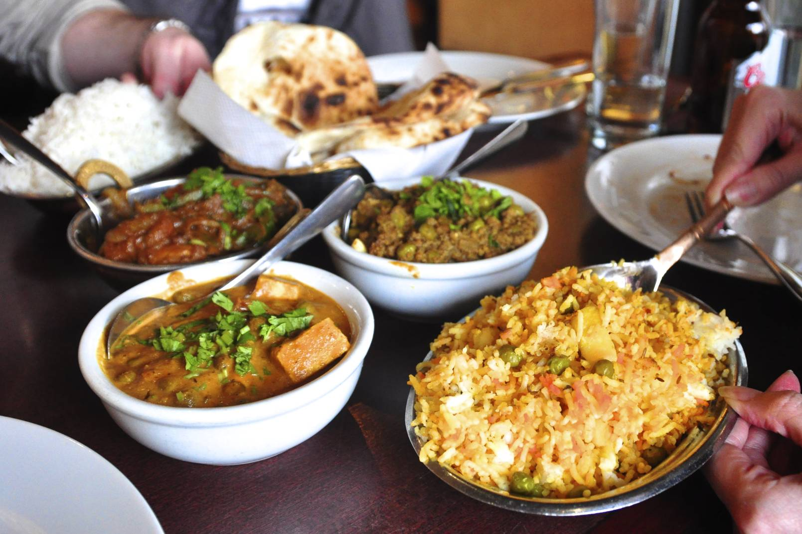 indian-dishes.jpg