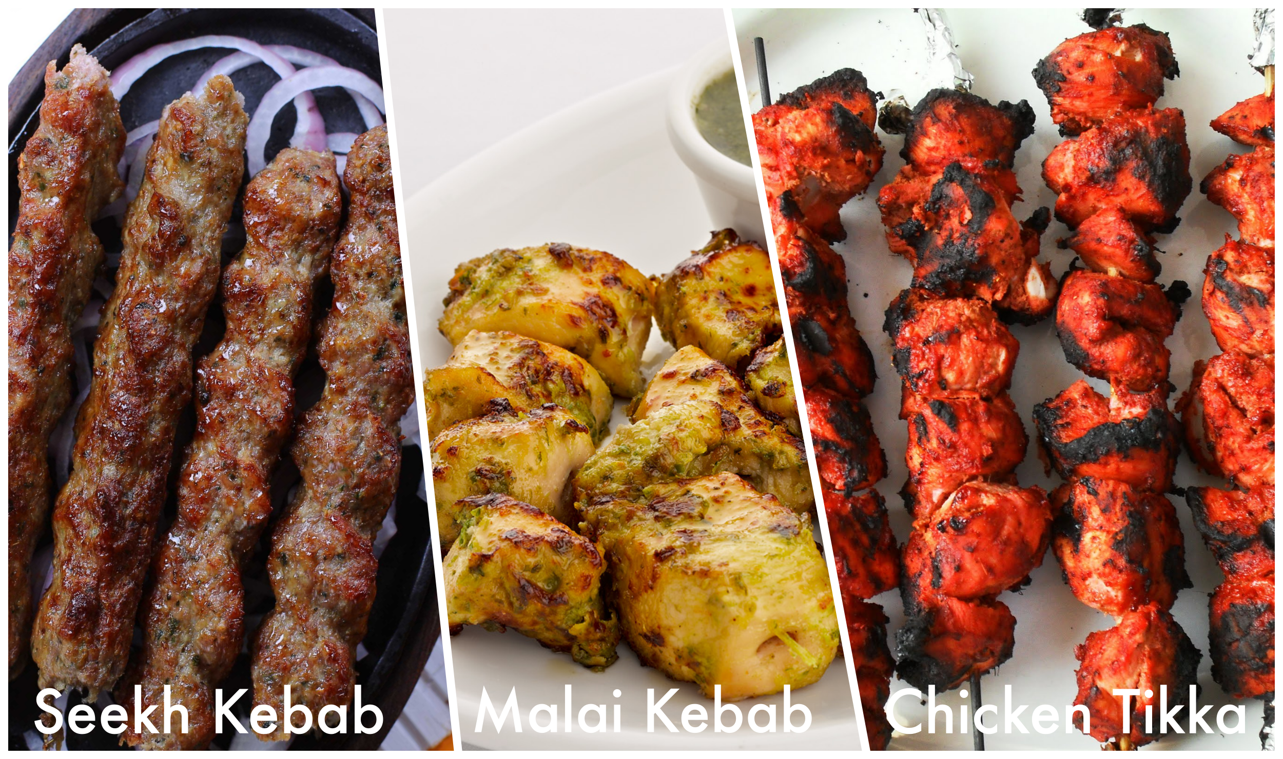 tandoorkebab collage.png