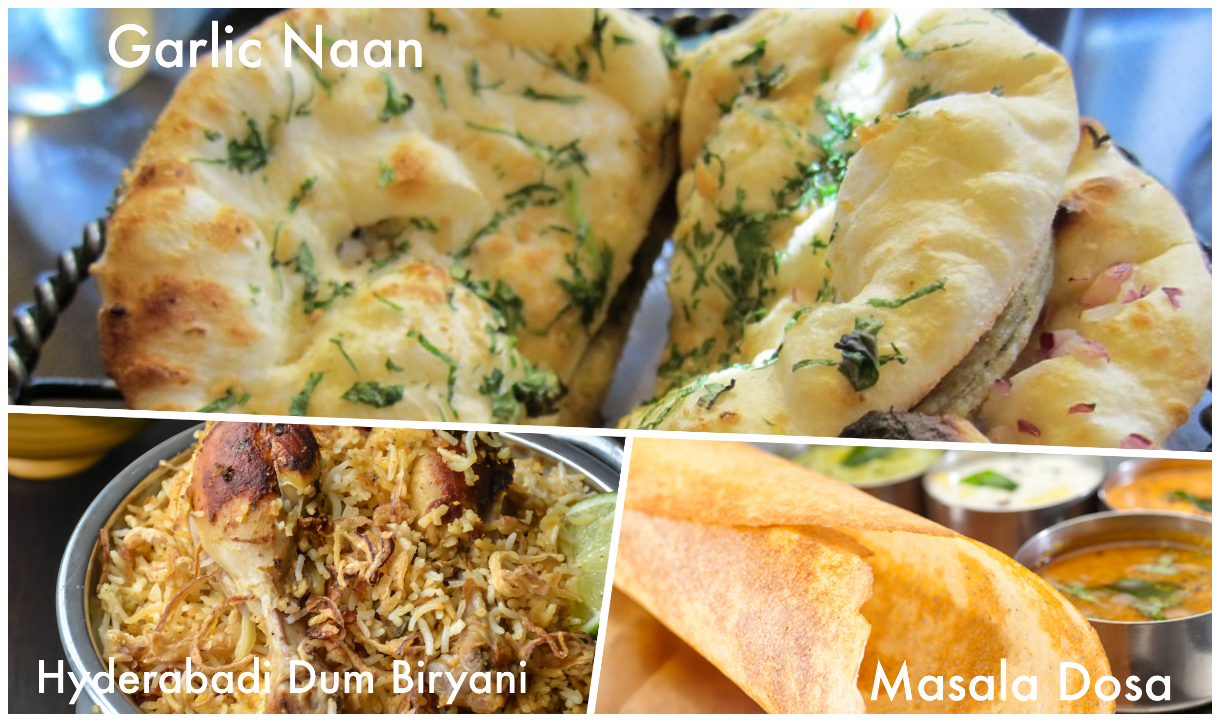 naan collage.png