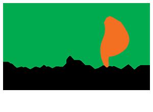 und_logo.png