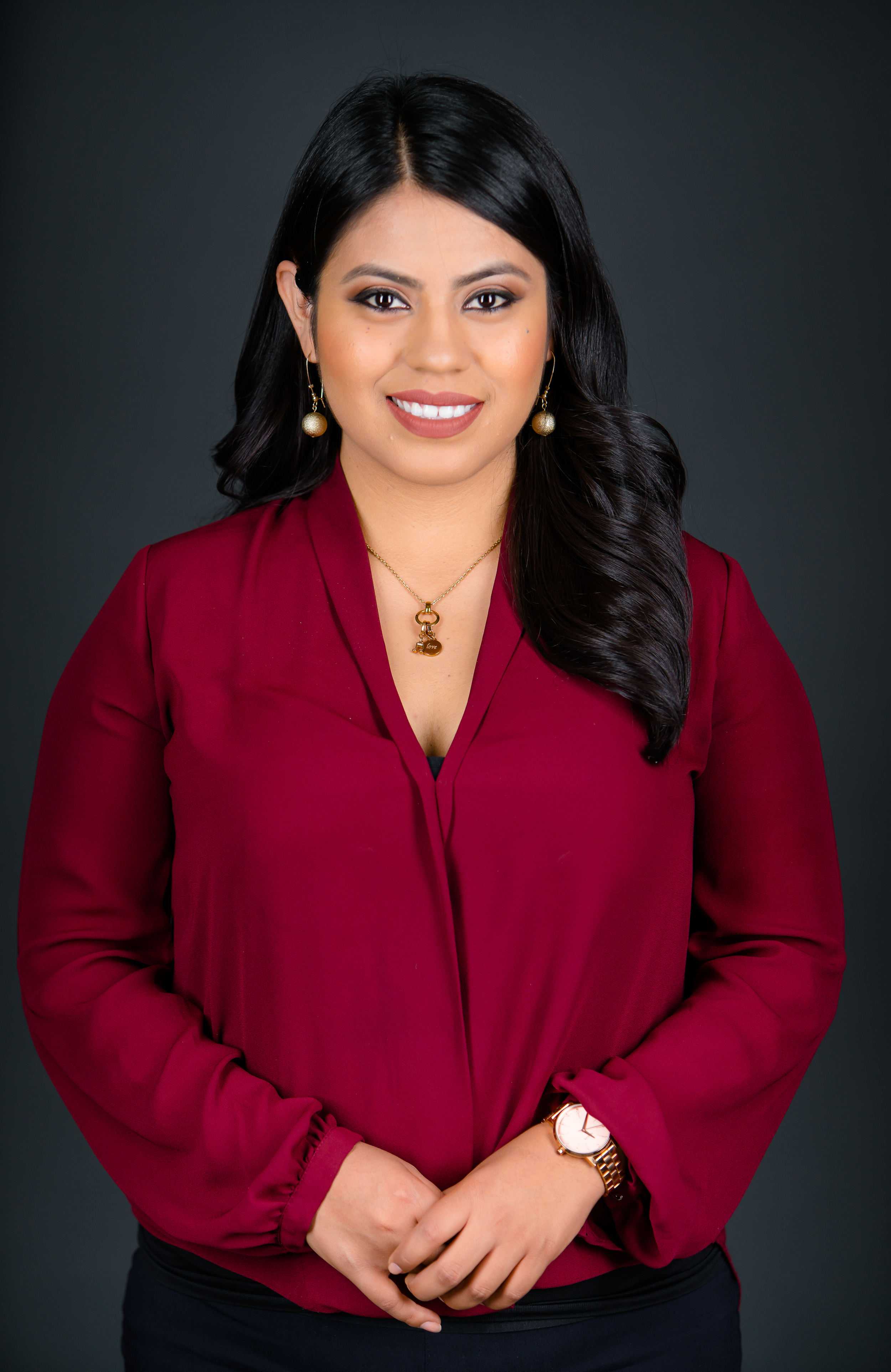 Liliana Salgado