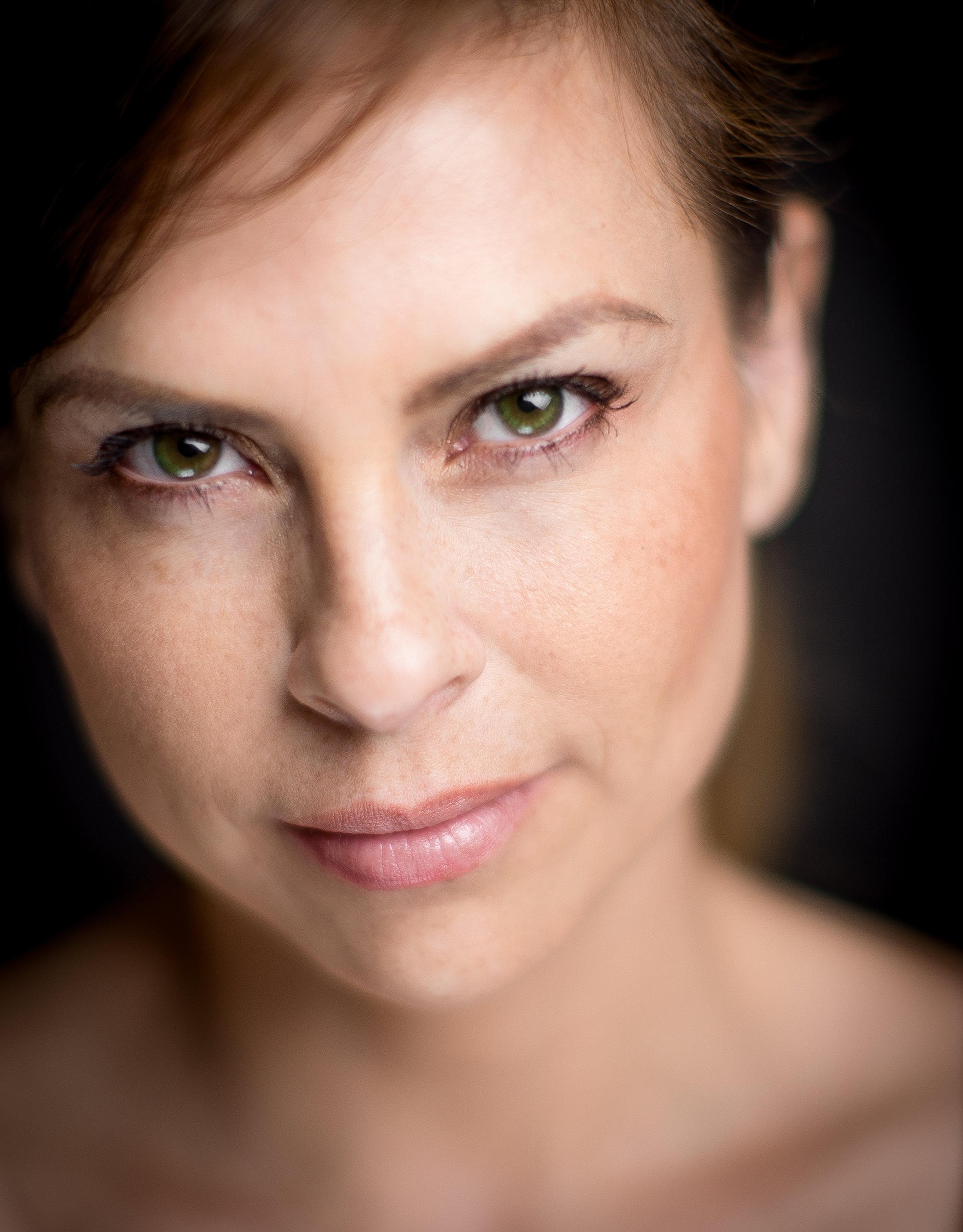 Ericka Varela