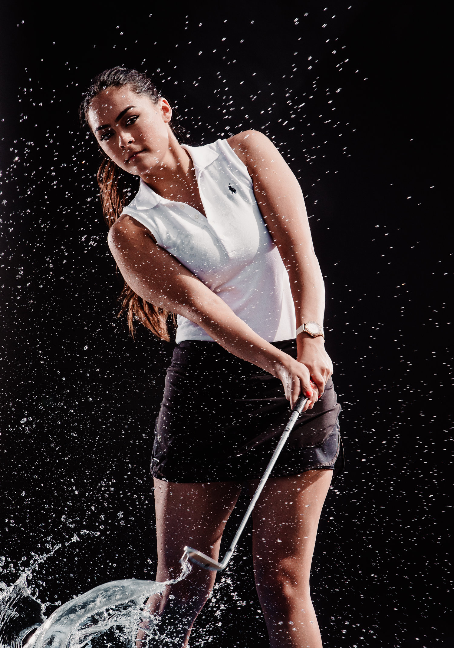Pro Golfer.jpg