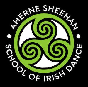 Aherne Sheehan School of Irish Dance New York City Manhattan Upper East Side.png