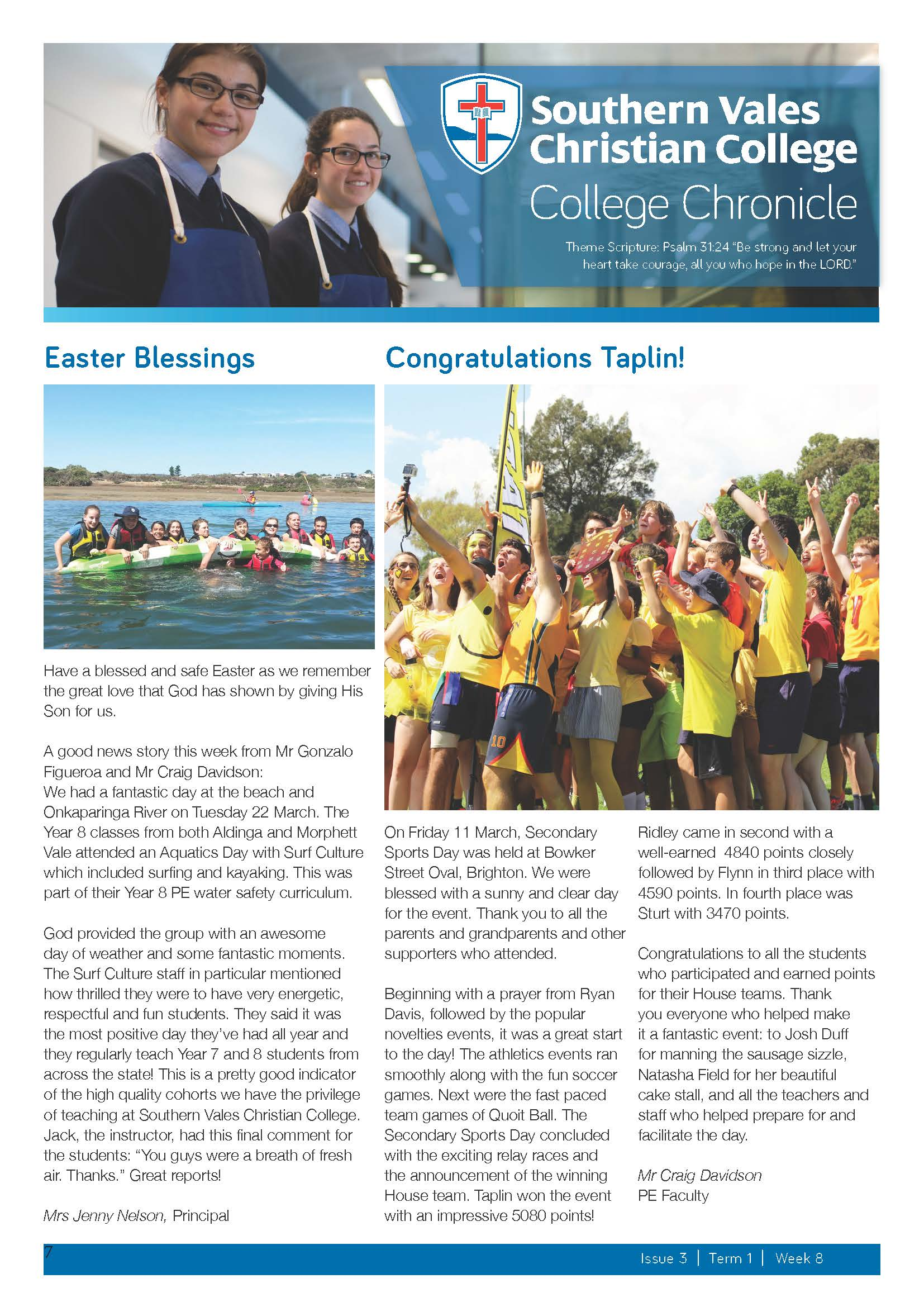 College Chronicle Issue 3 2016 LOW RES_Page_1.jpg