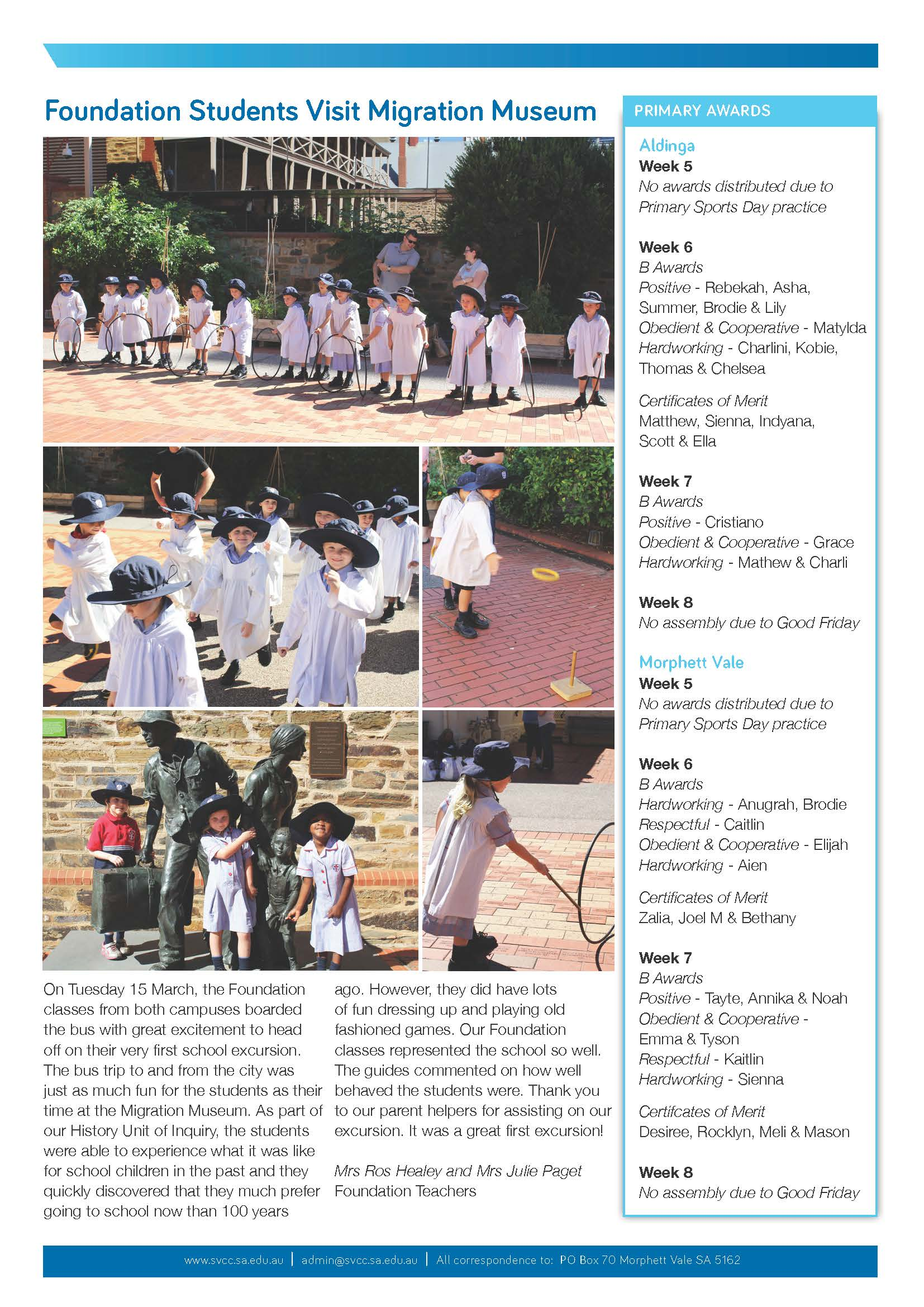 College Chronicle Issue 3 2016 LOW RES_Page_5.jpg
