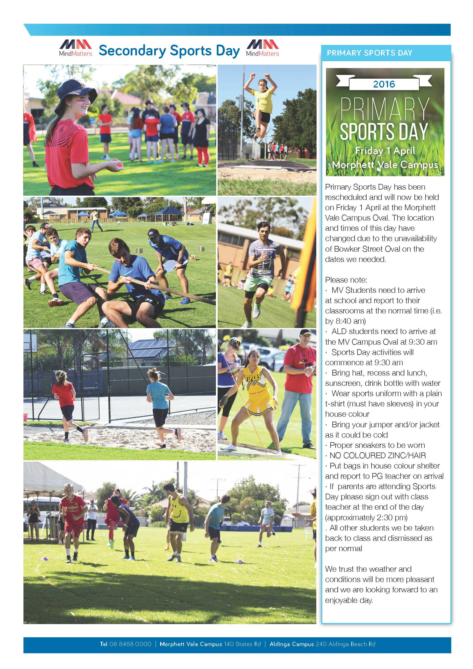 College Chronicle Issue 3 2016 LOW RES_Page_3.jpg