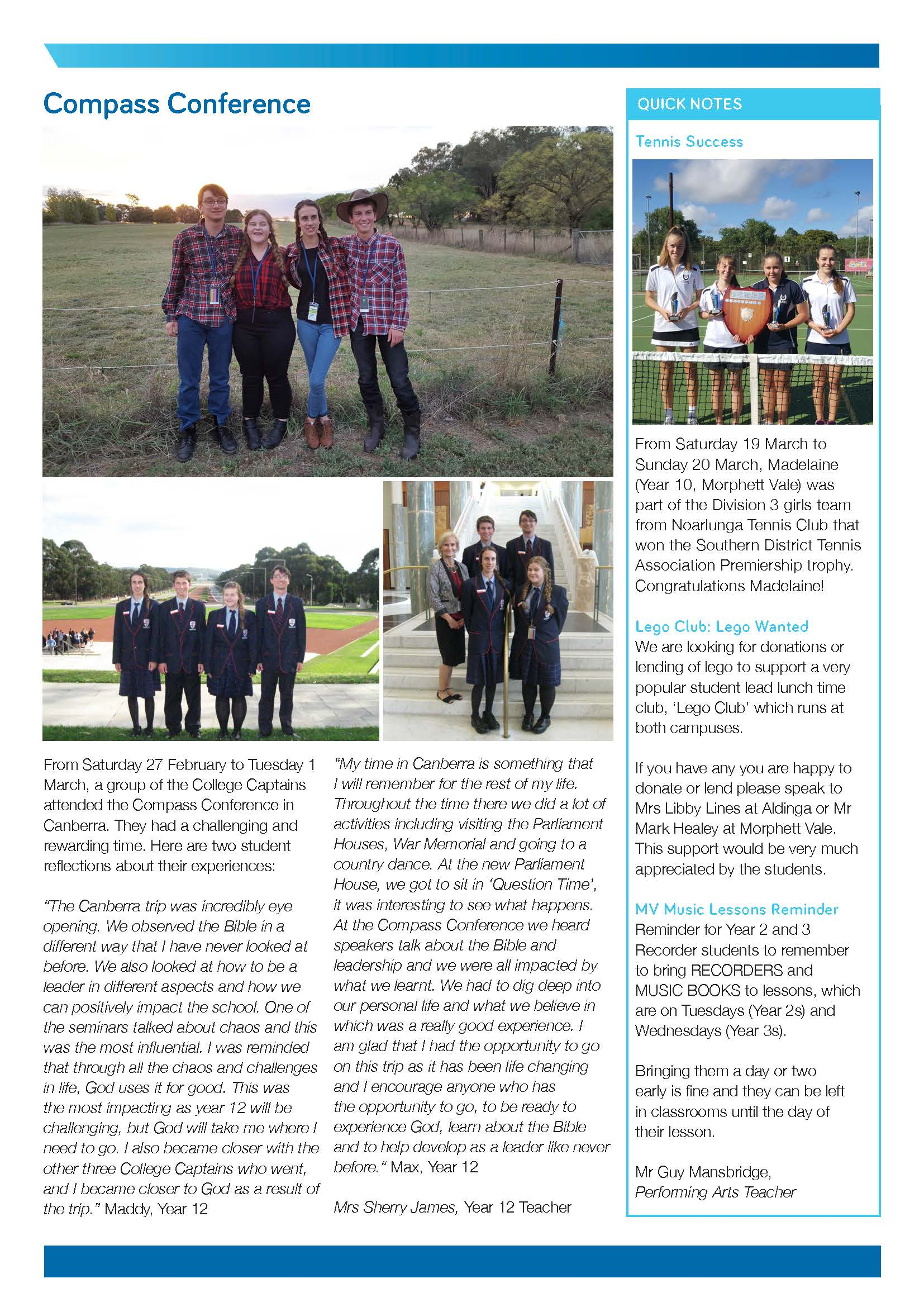 College Chronicle Issue 3 2016 LOW RES_Page_6.jpg