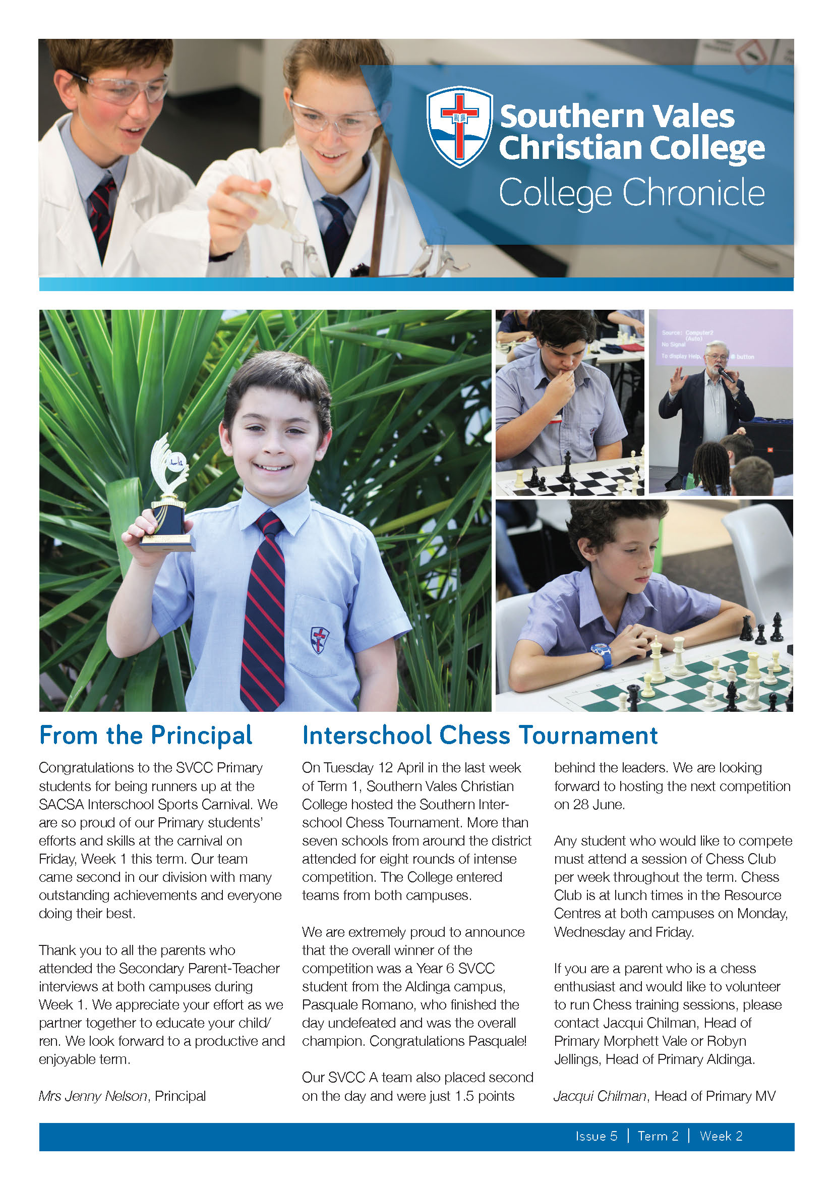 College Chronicle Issue 5 2016_Page_1.jpg