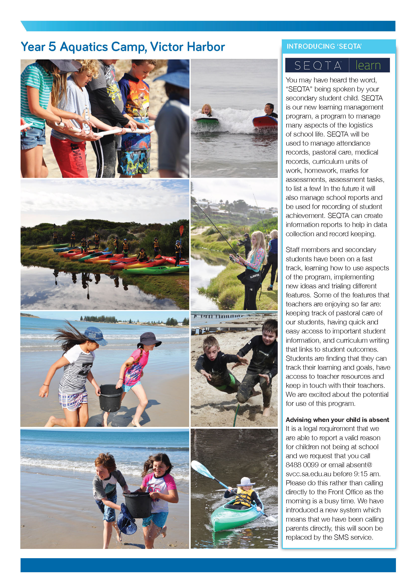 College Chronicle Issue 5 2016_Page_4.jpg