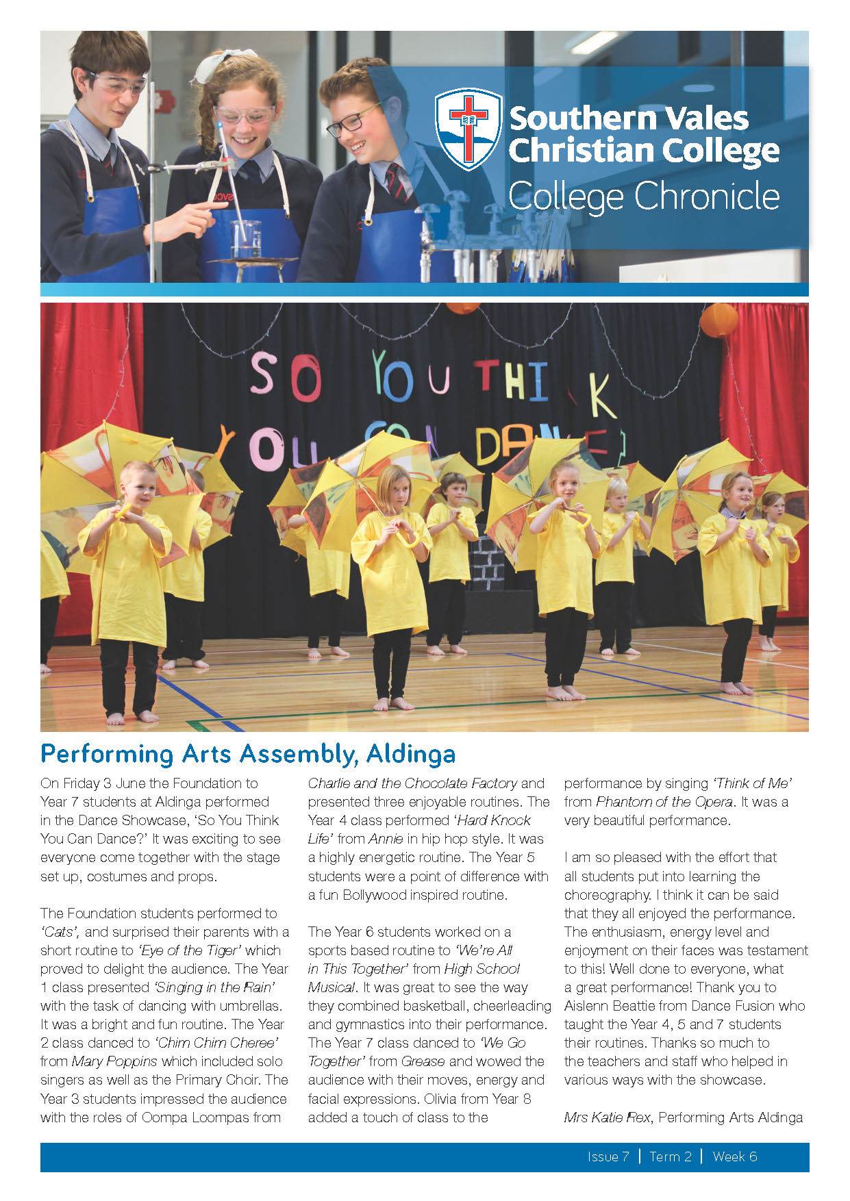 College Chronicle Issue 7 2016_Page_1.jpg