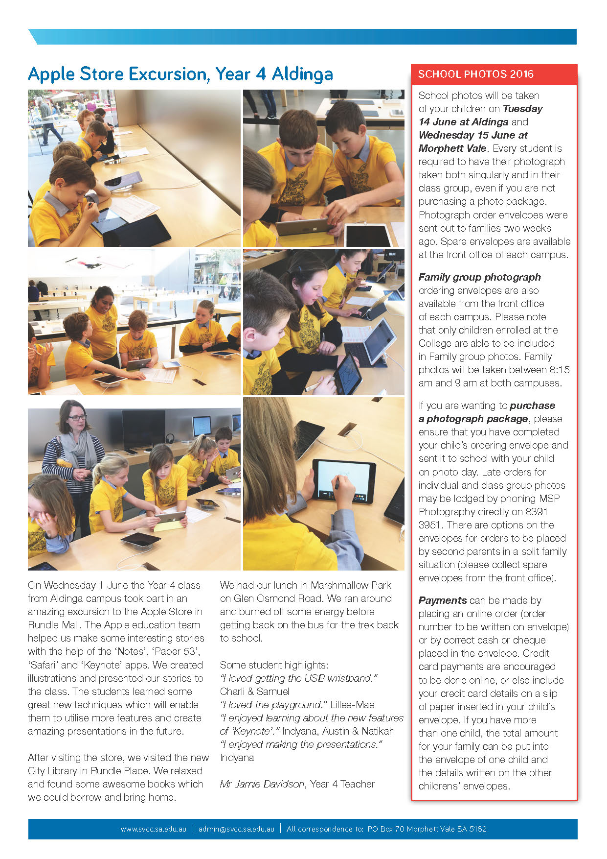 College Chronicle Issue 7 2016_Page_4.jpg