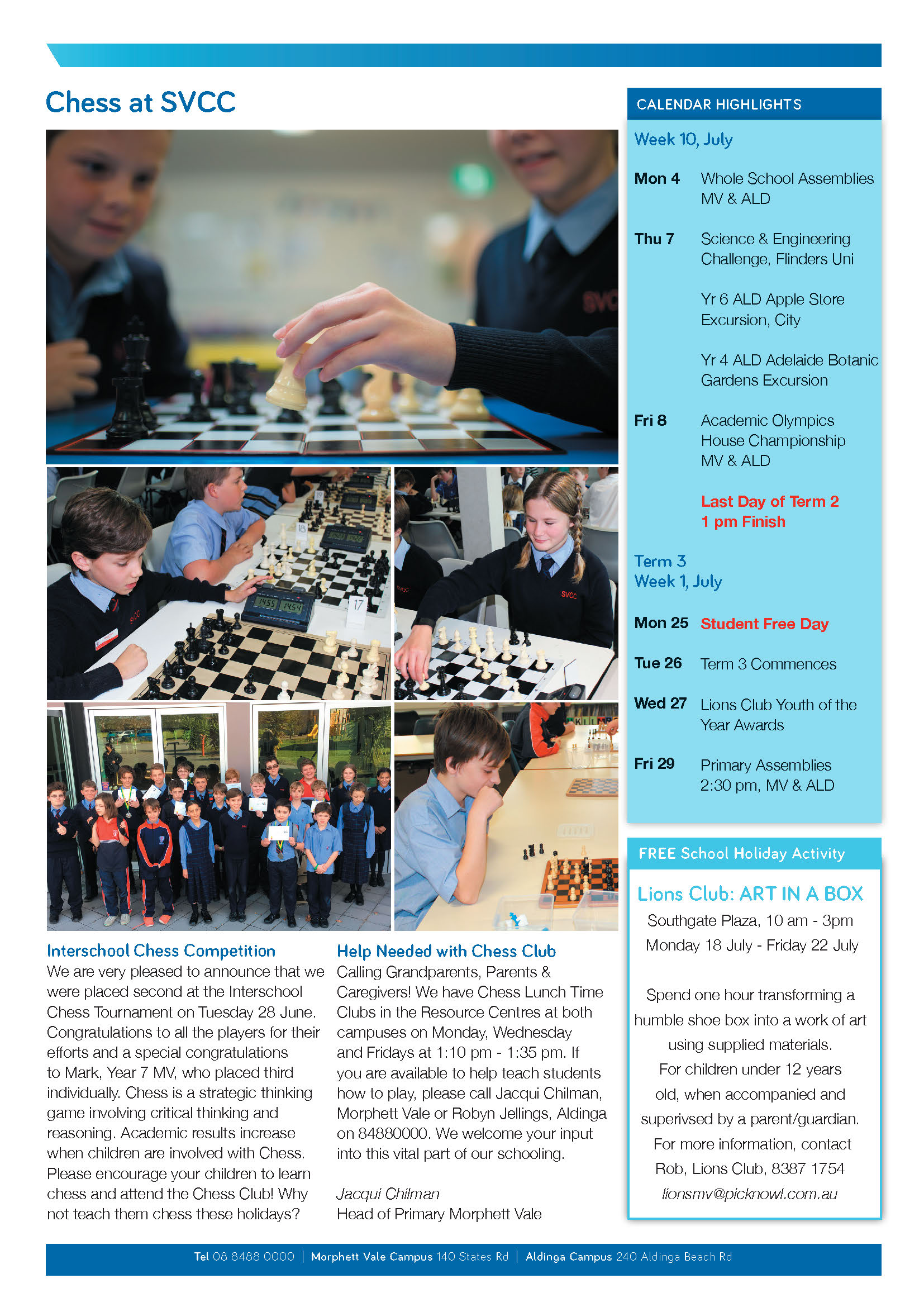 College Chronicle Issue 9 2016_Page_2.jpg