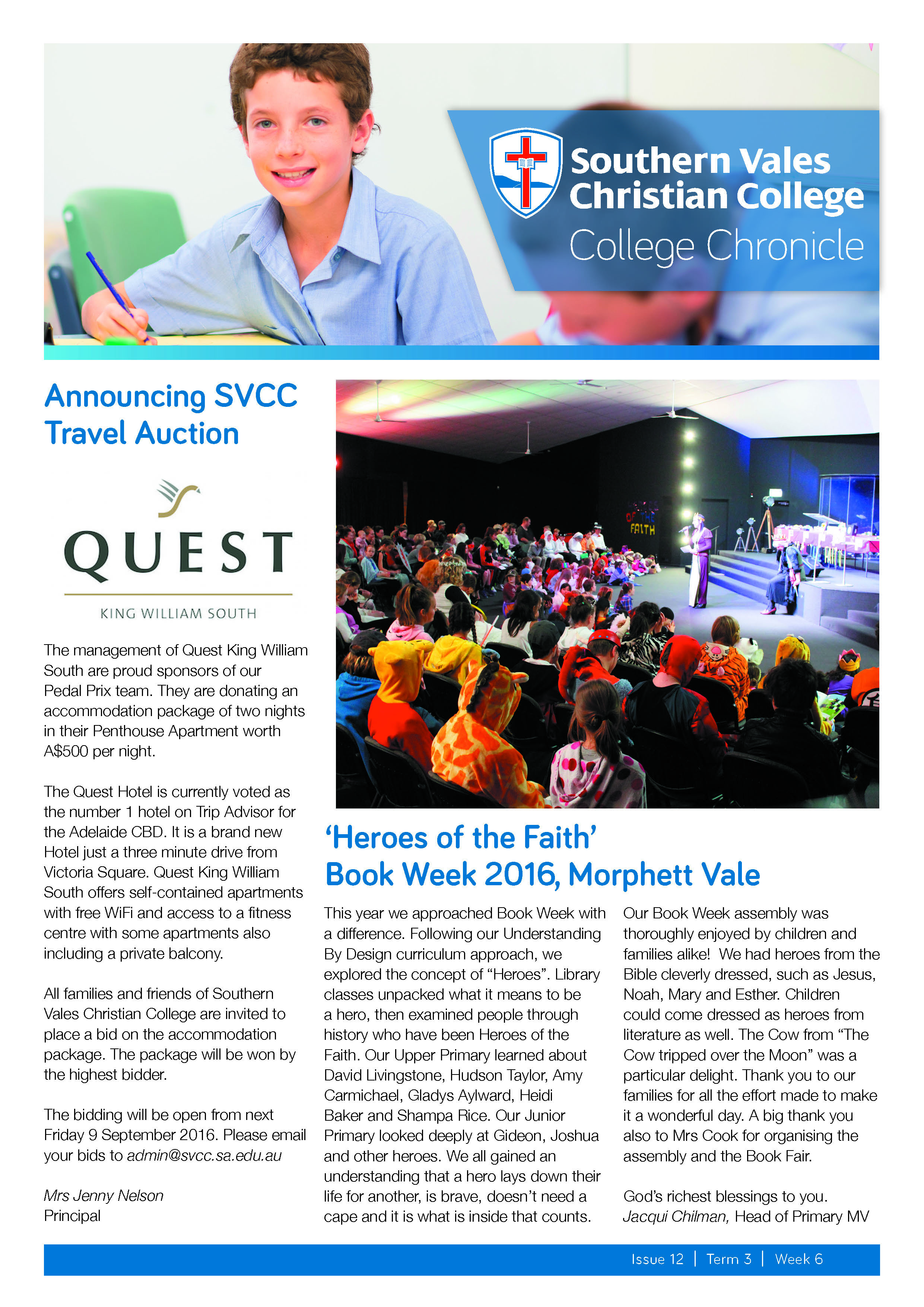 College Chronicle Issue 12 2016_Page_1.jpg