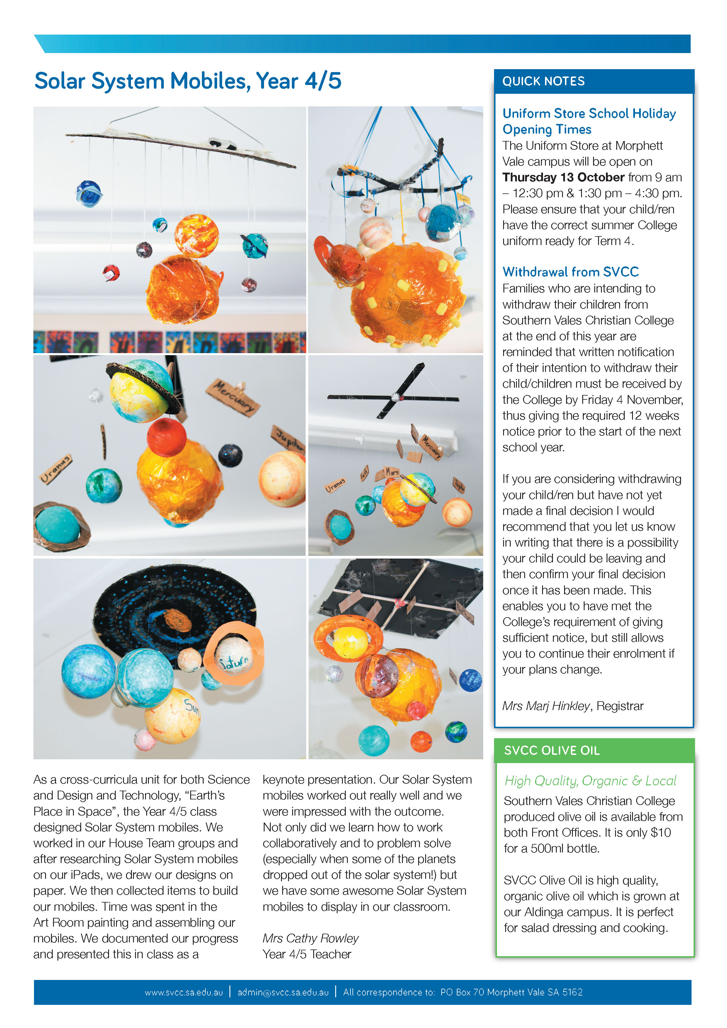 College Chronicle Issue 12 2016_Page_4.jpg
