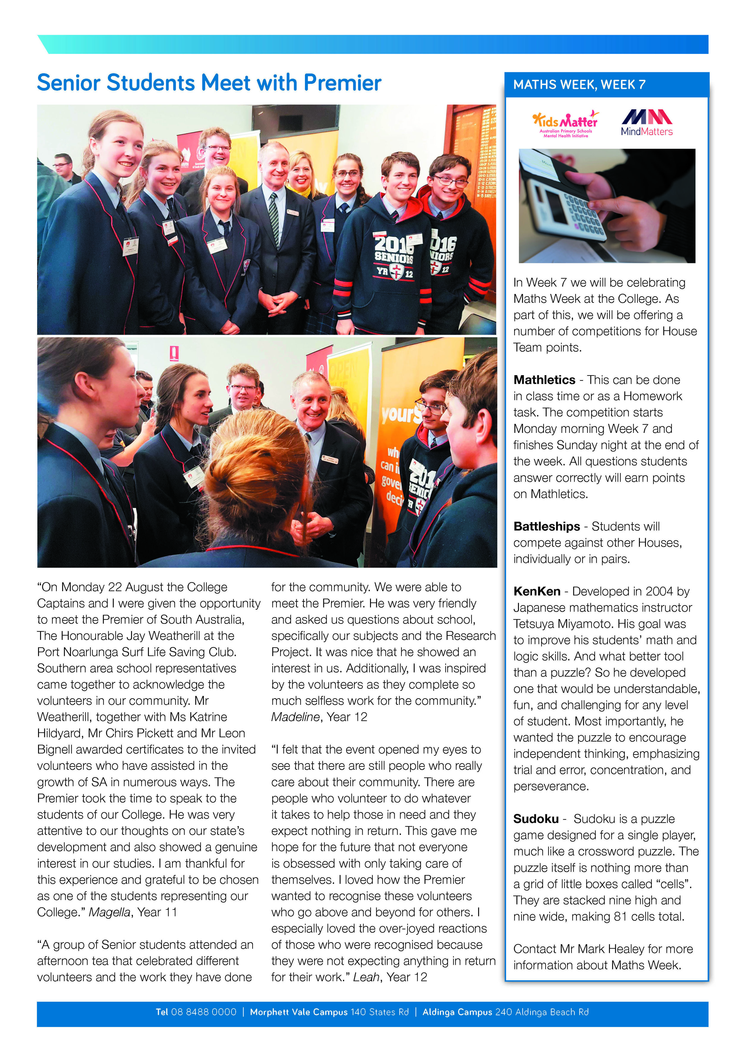 College Chronicle Issue 12 2016_Page_5.jpg