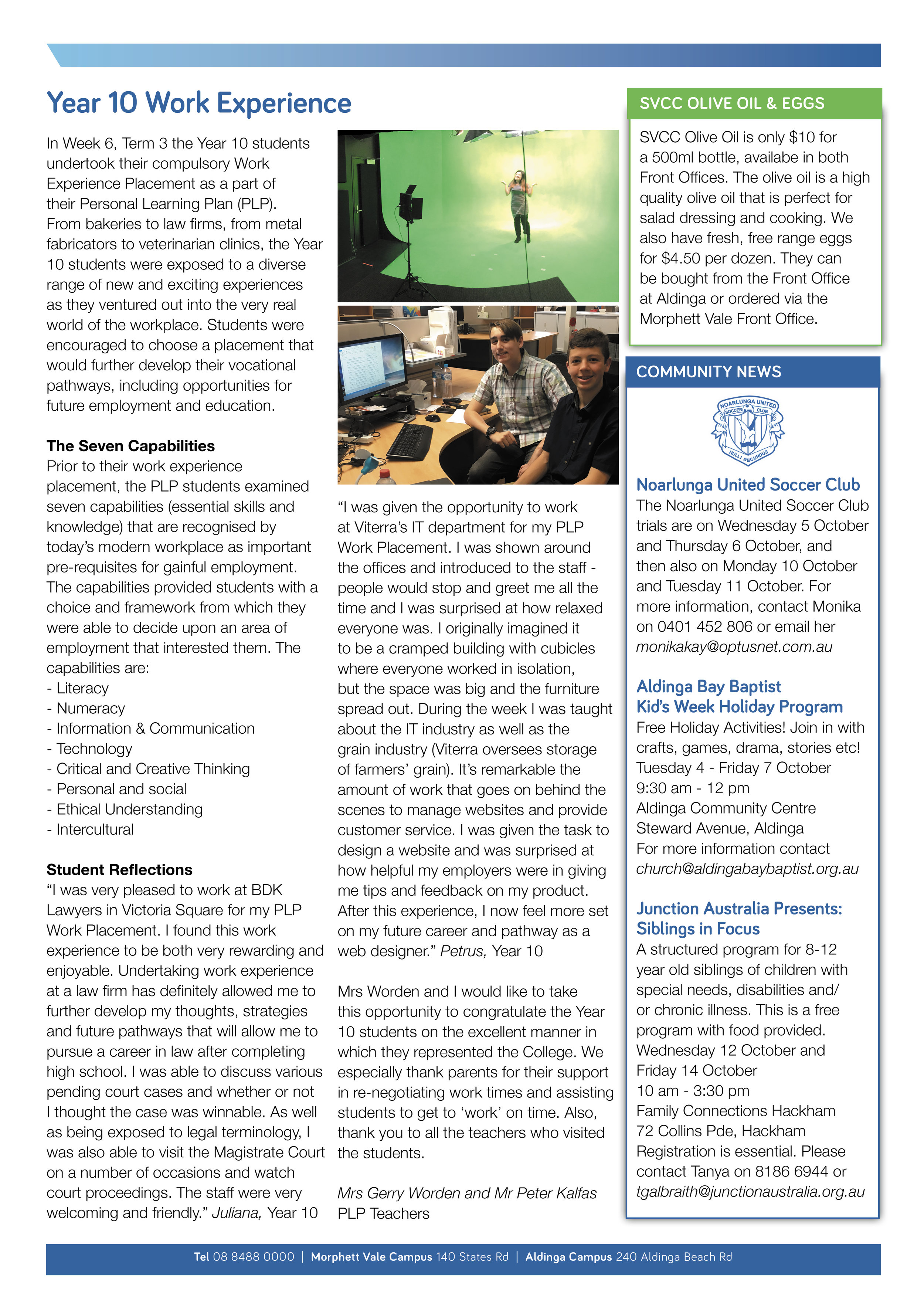 College Chronicle Issue 13 20166.jpg