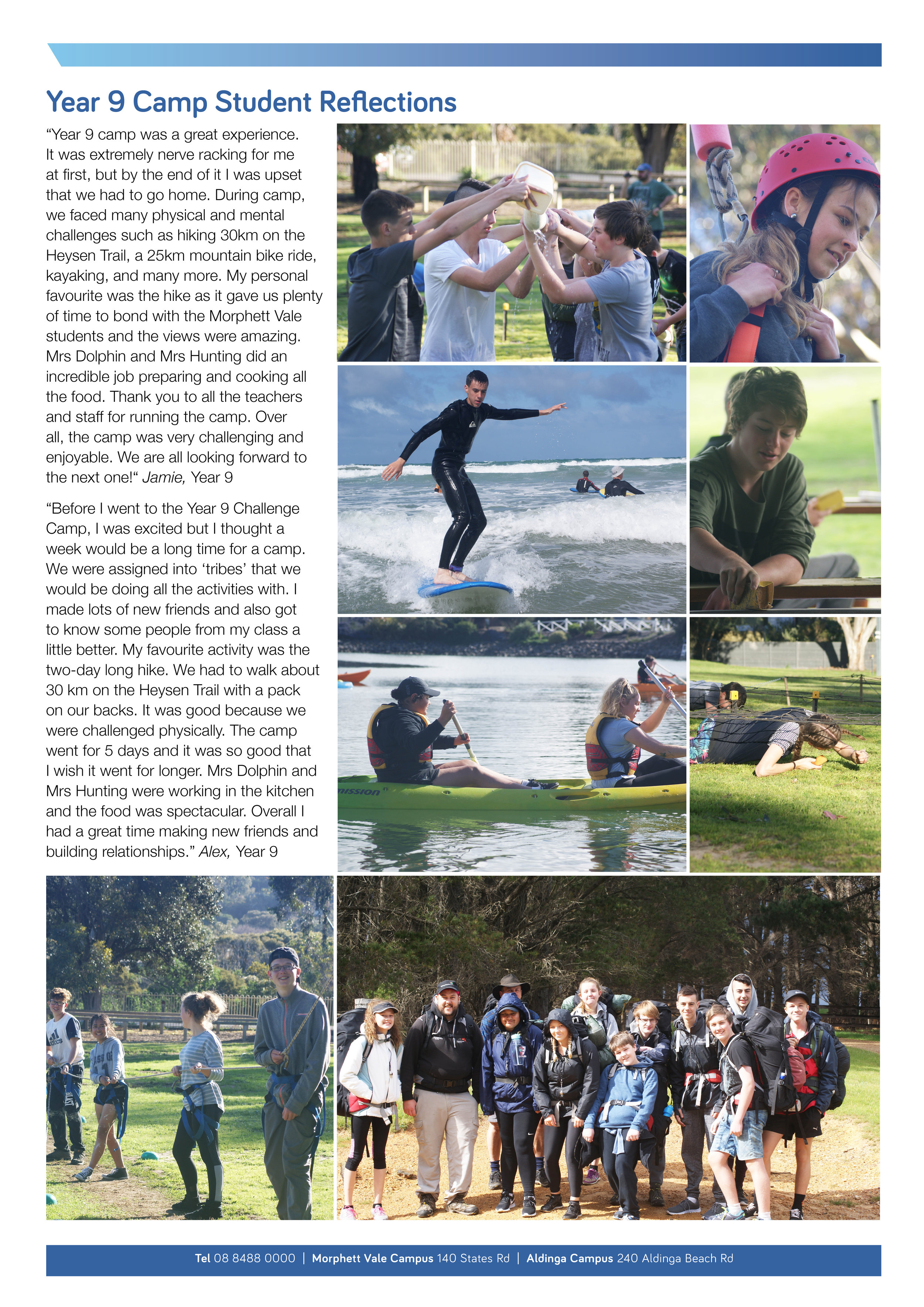 College Chronicle Issue 13 20169.jpg