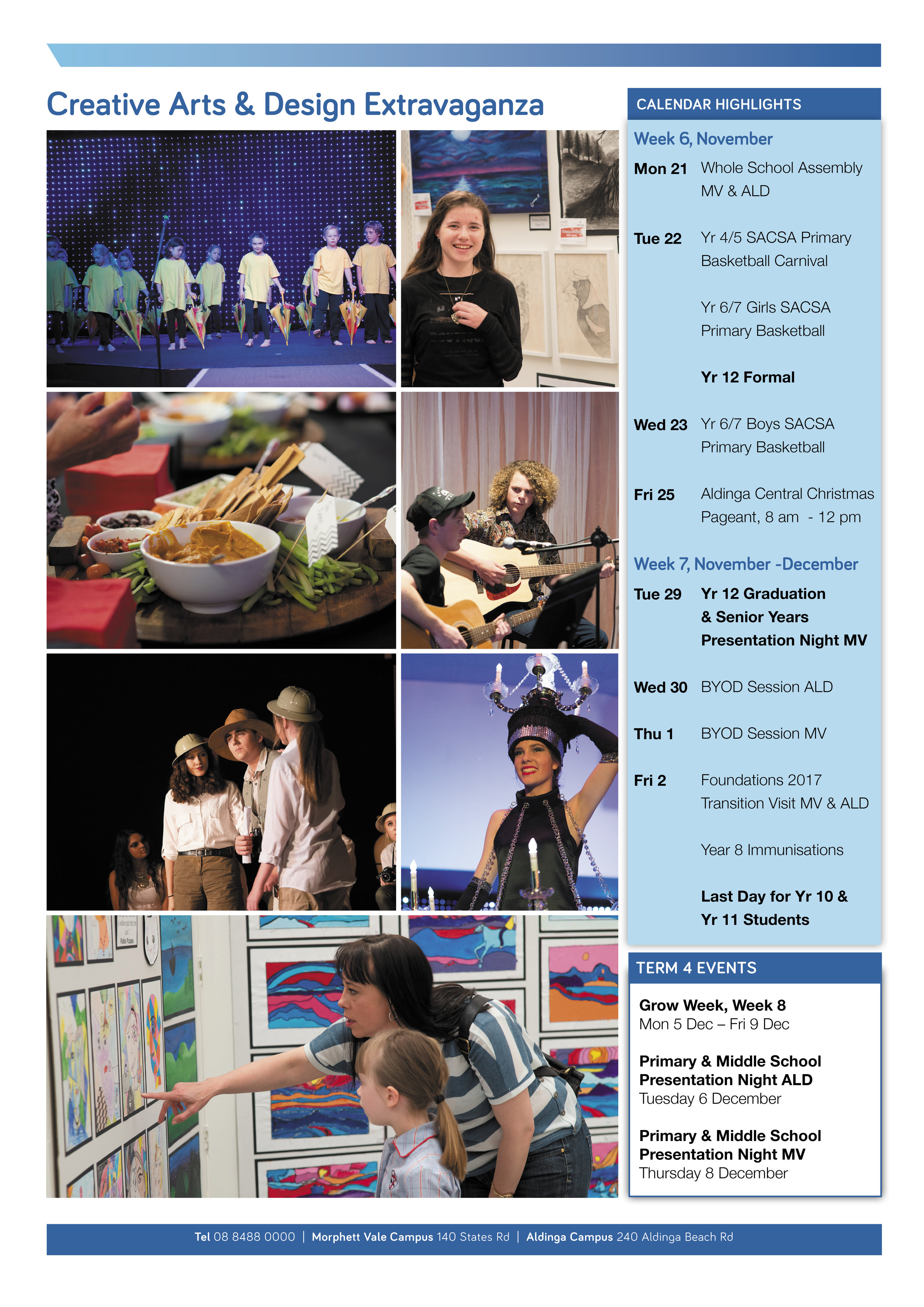 College Chronicle Issue 16 20162.jpg