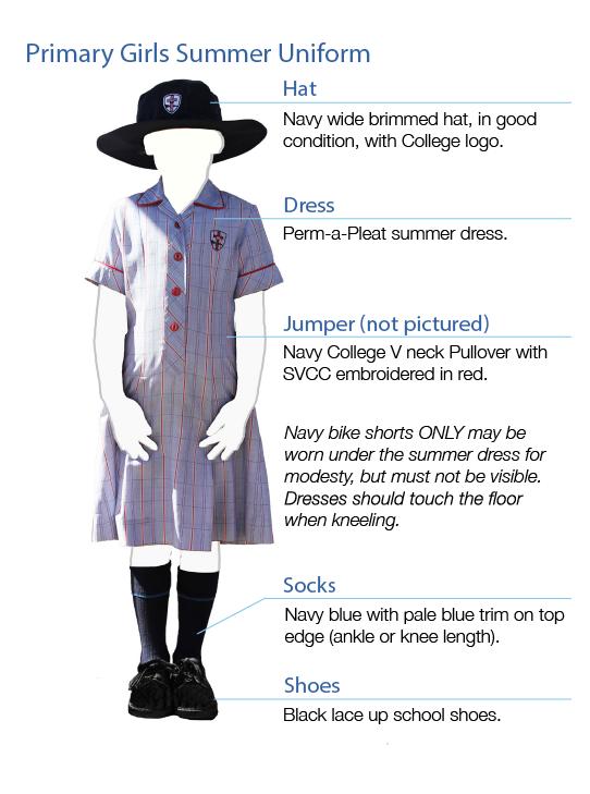 SVCC Summer Uniforms-02.png