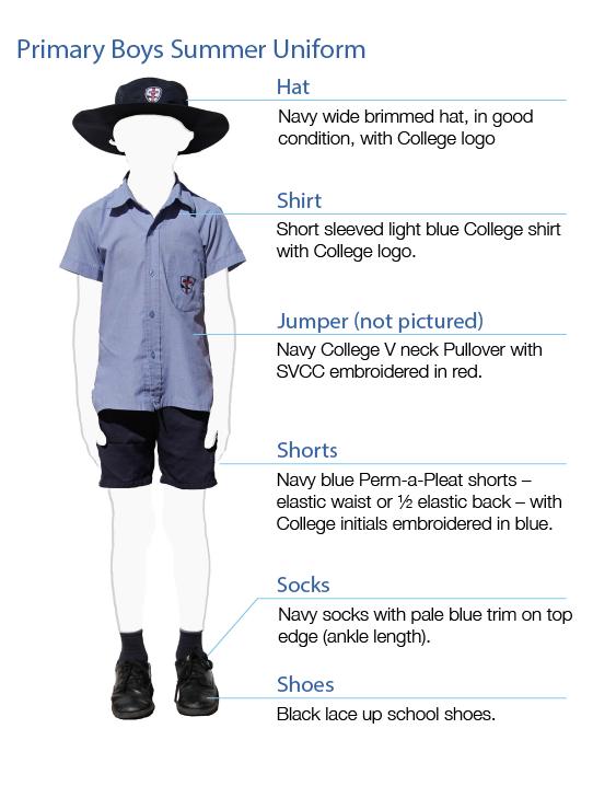 SVCC Summer Uniforms-01.png