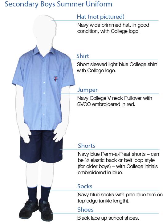SVCC Summer Uniforms-04.png