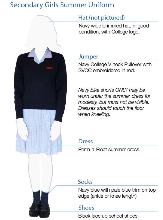 SVCC Summer Uniforms-03.png