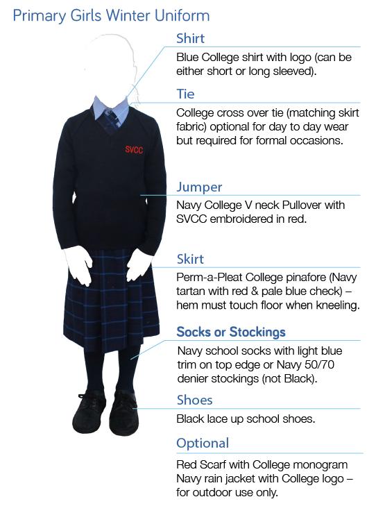 SVCC Winter Uniforms-02.png