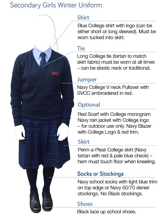 SVCC Winter Uniforms-04.png