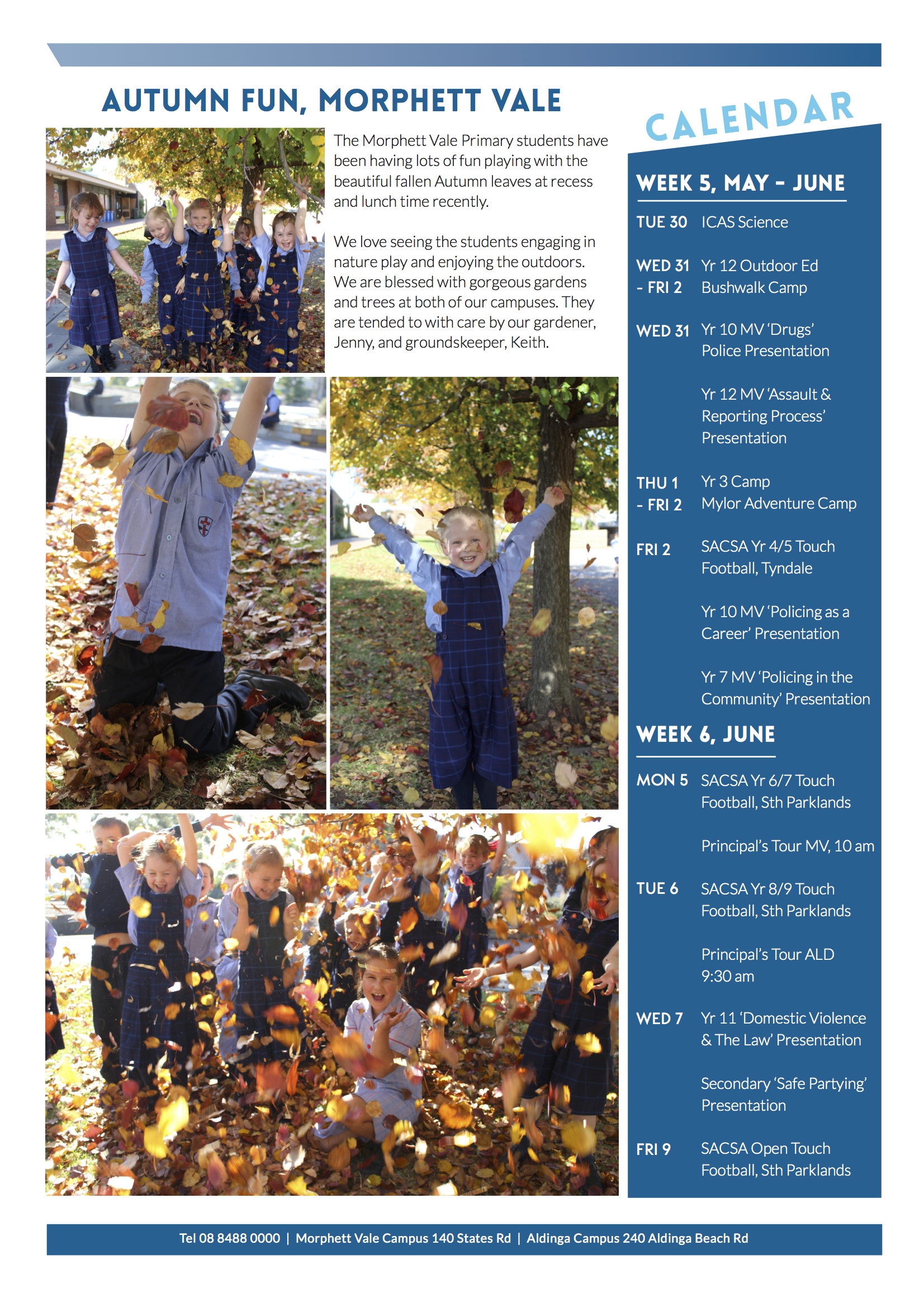 College Chronicle Issue 7 2017 (dragged) 1.png