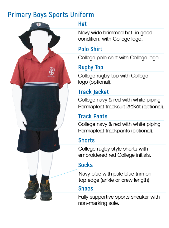 SVCC Uniforms Booklet-01.png